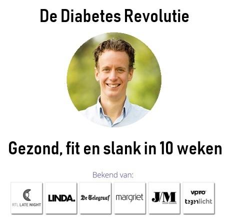 De Diabetes Revolutie v2